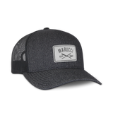 Marucci Cross Patch Trucker Snapback