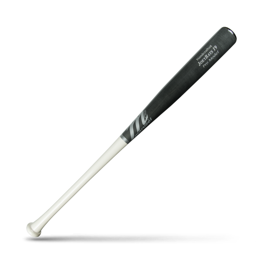 Marucci Joey Bats 19 Pro Model Wood Bat