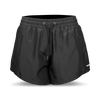 Marucci Women's Training Short Black
