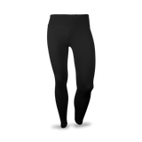 Marucci Women's Performance Leggings