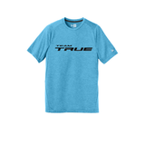 Team True New Era Series Performance Crew Tee Adult Men's