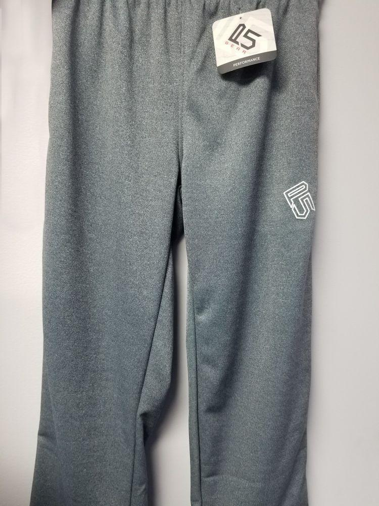 P5 Sweatpants Charcoal