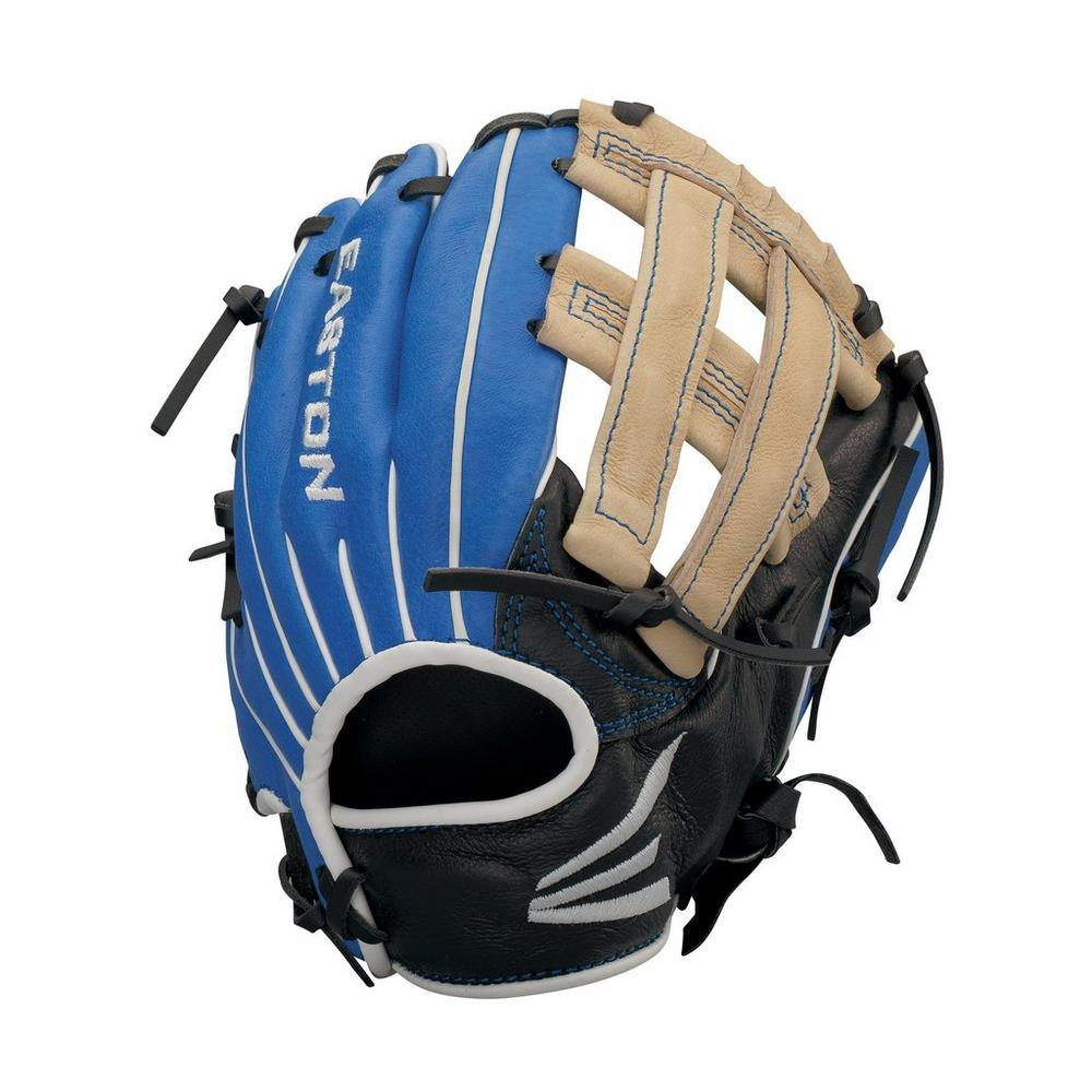 Easton Pro Series Junior Glove KP11 11""