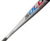 Louisville Slugger Solo 619 USA Youth Bat 2019 (-11)