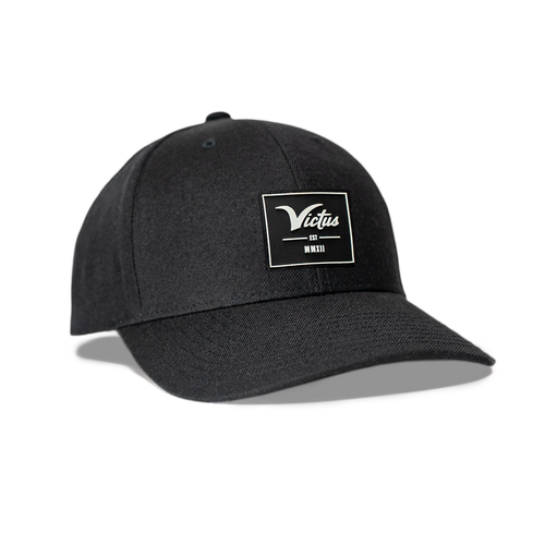 Victus ESTABLISHED HAT
