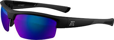 Marucci MV463 Sunglasses