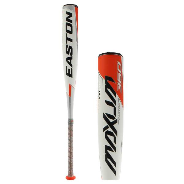 Easton Maxum USSSA-BB (-12)