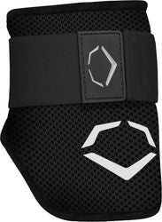 Copy of Evoshield Elbow Guard SM