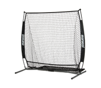 Marucci Pop Up Net 5x5