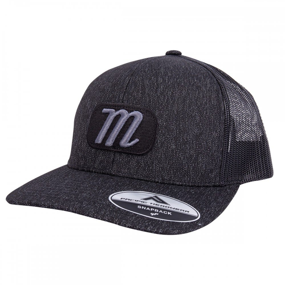 Marucci Fielder's Choice Trucker Hat