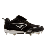 3n2 Rally Fastpitch Metal PT