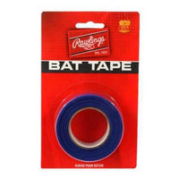 Rawlings Bat Tape Blue