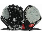 Rawlings Sure Catch BB Glove