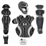 Under Armour Converge Victory Series Youth Catchers Gear