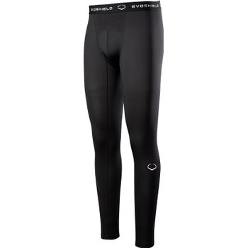 Evosheild Training Tights
