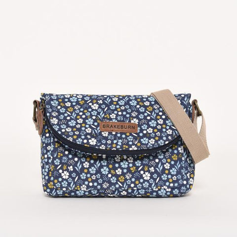 'Ditsy Roo' Pouch Bag