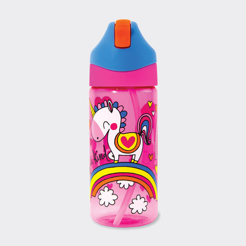 Unicorn Drinks Bottle