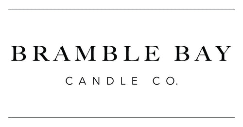 Bramble Bay Candle Company