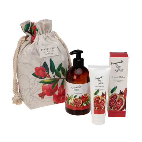 gift-bag-cotton-pomegranate-rose-hand-balm-body-wash