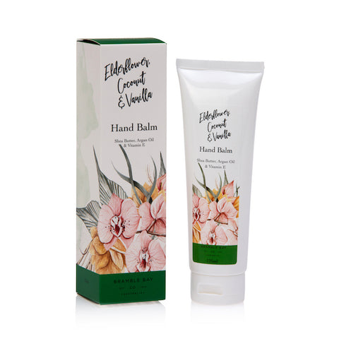 hand-balm-lotion-elderflower-coconut-vanilla-fragrance