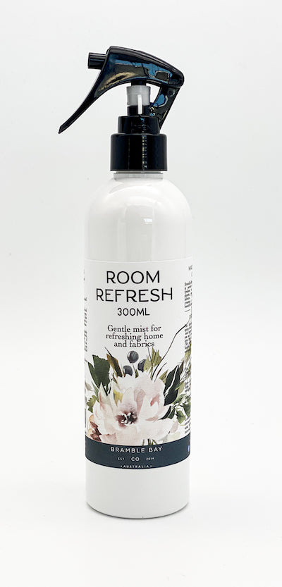 Fragranced Room Spray 300ml