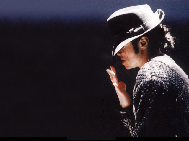 5 Things you did not know about Michael Jackson