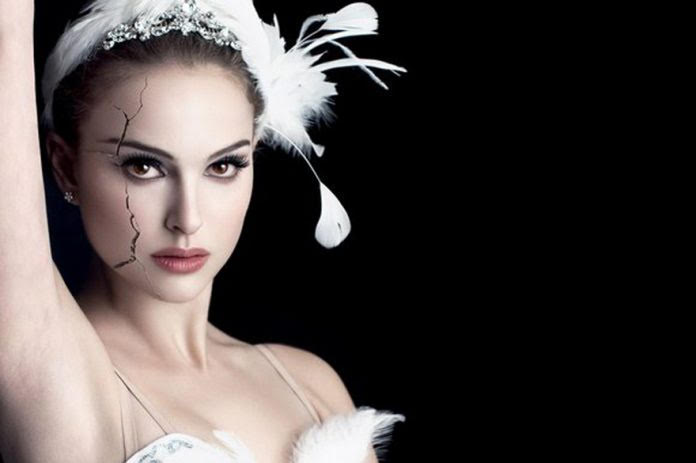 8 Things you didn't know about Black Swan 🦢🖤