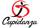 Cupidanza - Fashion for Active Dancers