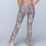 Lorna Jane Limitless Core A/B Tight - Lorna Jane - Leggings