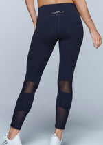 Lorna Jane Cecile Core A/B Tight
