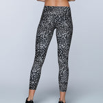 Lorna Jane Night Runner Core A/B Tight - Lorna Jane - Leggings