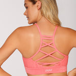 Lorna Jane Refresh Sports Bra - Lorna Jane - Sports Bra