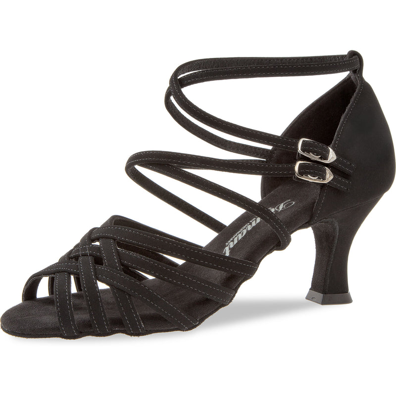 Diamant M108 Black - Diamant - Dance Shoes