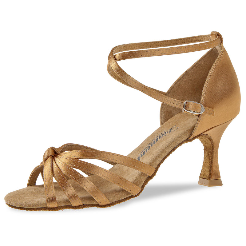 Diamant M109 Bronze - Diamant - Dance Shoes