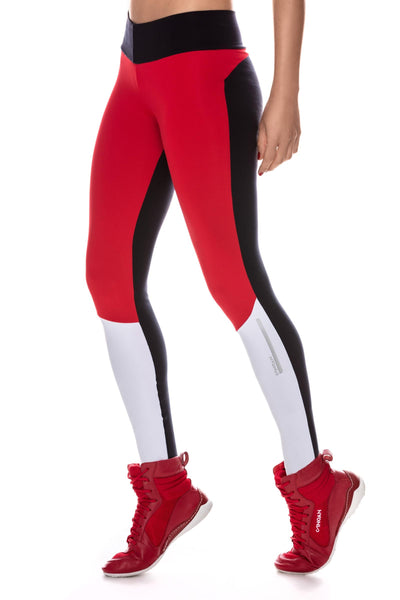 Legging Active BRW