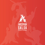 Full Pass - Amsterdam International Salsa Festival 2020