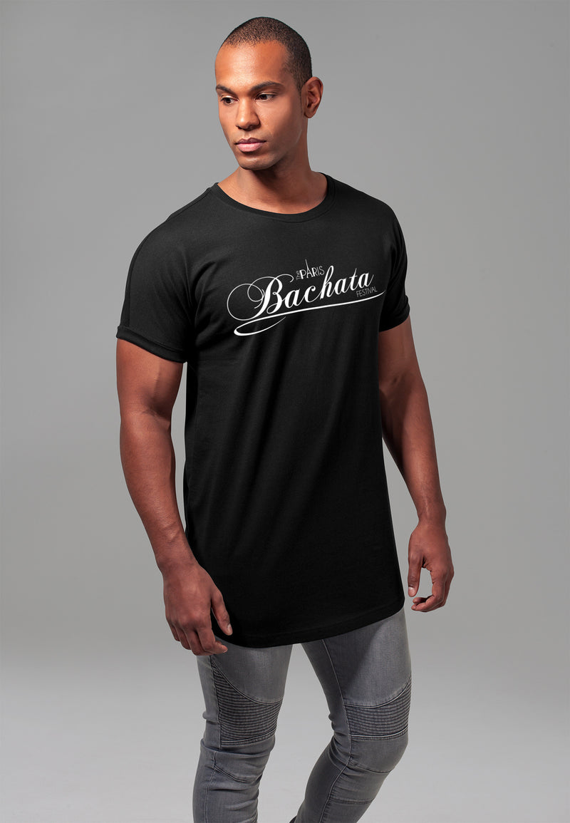 Urban Long T-Shirt
