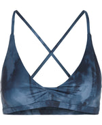 Moonchild Bra Top - New Elements - Moonchild Yoga Wear