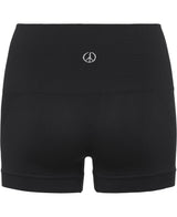 Moonchild Lux Shorts - Moonchild Yoga Wear