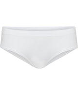 Moonchild Yoga Underwear - Brief - Moonchild Yoga Wear