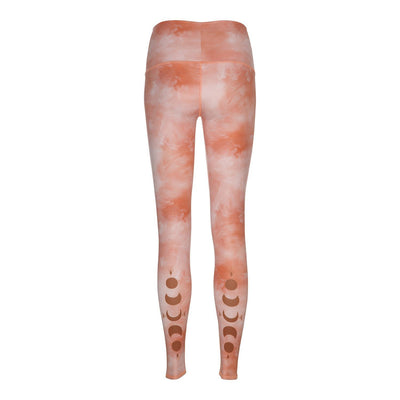 Moonchild Leggings - Stay Grounded - Moonchild Yoga Wear