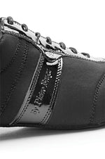 PortDance PD Pietro Braga Black,Portdance,Dance Shoes