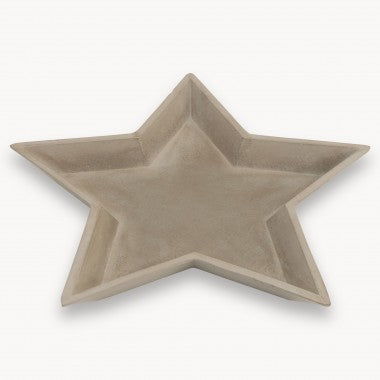 Goodwood Star Tray