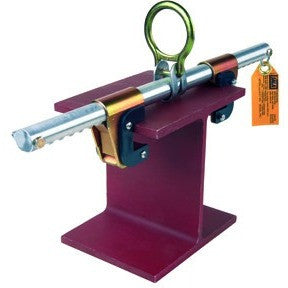 Glyder™ 2 Sliding Beam Anchor - The PPE Shop