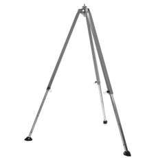 DBA1 Short - Tripod - Adjustable Square Section Legs (Short) - The PPE Shop