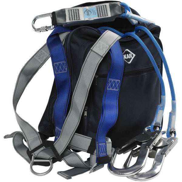 Climbing Kit 1 - The PPE Shop
