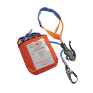 Lower Off Rescue Kit - The PPE Shop