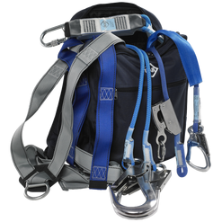 Climbing Kit 2 - The PPE Shop