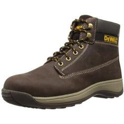DeWalt Apprentice, Men's Safety Boots - The PPE Shop