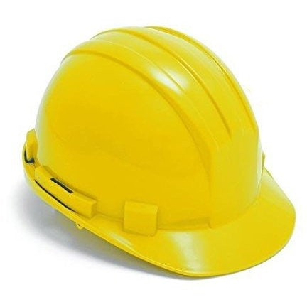 Baratec Hard Hat Safety Helmet - The PPE Shop